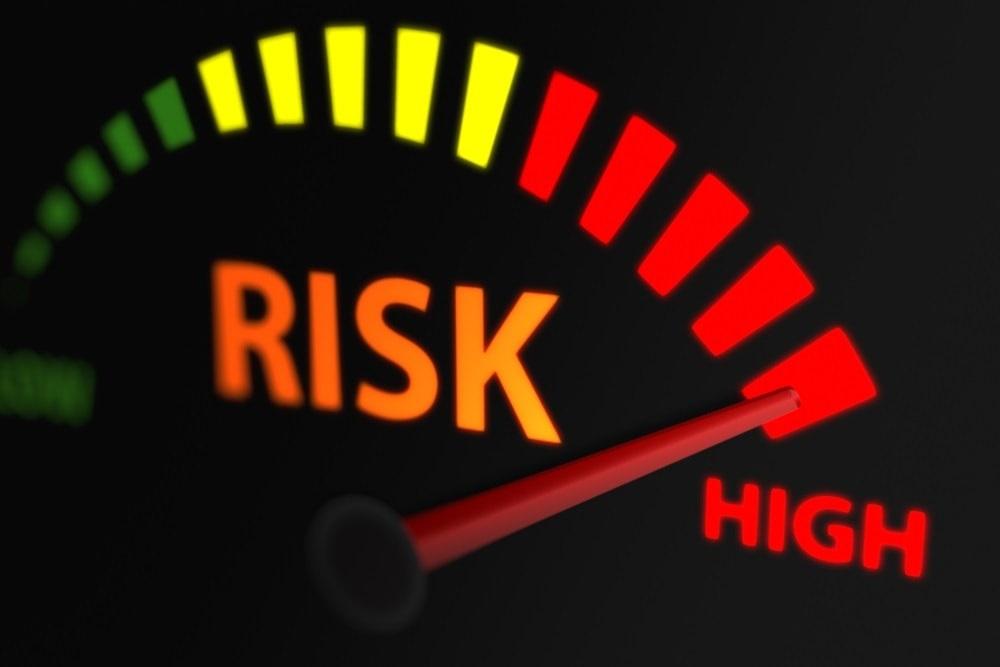 Image result for risk